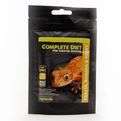 komodo-crested-gecko-complete-diet-tropical-friut-insect-60g.jpg